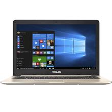 ASUS VivoBook Pro 15 N580VD Core i7 16GB 2TB+256GB SSD 4GB 4K Touch Laptop